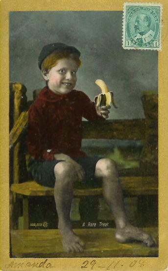 http://www.bananamuseum.com/bananaboy2.jpg