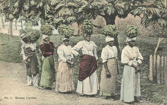http://www.bananamuseum.com/ladies.jpg