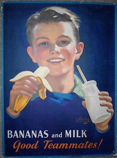 """De afbeelding """"http://www.bananamuseum.com/wilbur3.jpg"""" kan niet vertoond worden, omdat ze fouten bevat."""